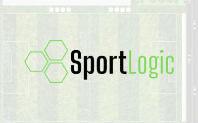 SportLogic, Inc. Announces Launch of New Website at www.SportLogicInc.com