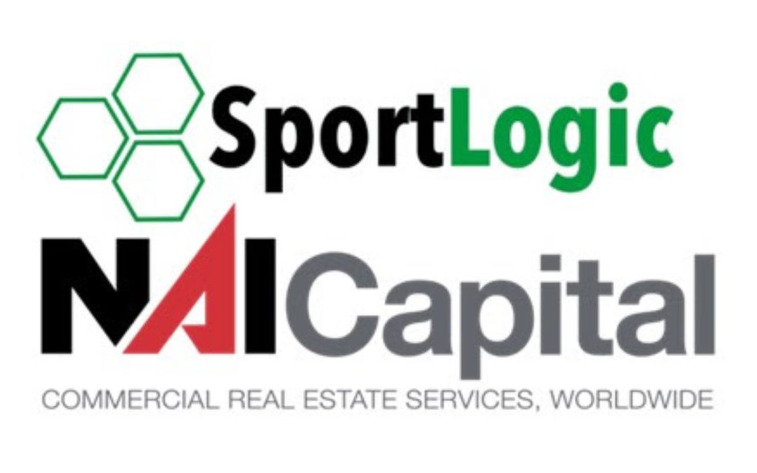 SportLogic, Inc. Announces Partnership with NAI Capital Commercial, Inc.